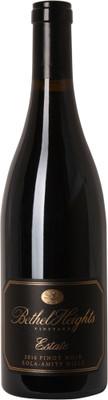 Bethel Heights 2016 Estate Pinot Noir 750ml