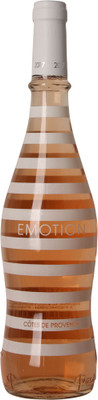 Emotion 2017 Cotes de Provence Rose 750ml