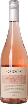 Bodega Garzon 2018 Pinot Noir Rose 750ml