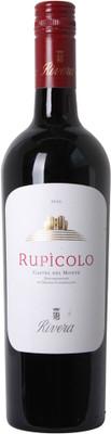 Rivera 2016 Castel Del Monte Rupicolo 750ml