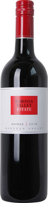 Barossa Valley Estate Shiraz 750ml