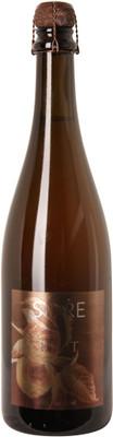 Eric Bordelet Brut Sidre Normandy Cider 750ml