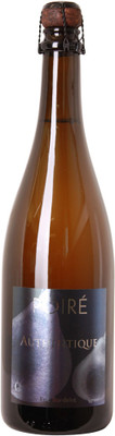 Eric Bordelet Poire Authentique Normandy Cider 750ml