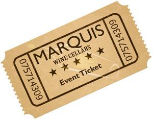 Marquis x Glory Juice Brunch - Aug 24th
