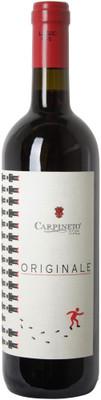 Carpineto Originale NV Rosso 750ml