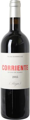 Telmo Rodriguez 2015 Corriente 750ml
