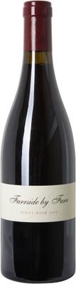 Farrside By Farr 2015 Pinot Noir 750ml
