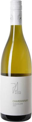Paul Achs 2017 Chardonnay 750ml