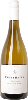 Whitehaven Sauvignon Blanc 750ml