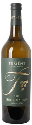 Tement 2015 Ehrenhausen Muschelkalk Sauvignon Blanc 750ml
