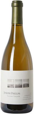 Joseph Phelps 2016 Freestone Chardonnay 750ml