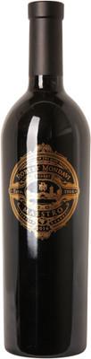 Robert Mondavi 2014 Oakville Maestro 750ml