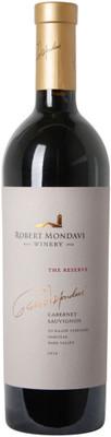 Robert Mondavi 2014 To Kalon Reserve Cabernet Sauvignon 750ml