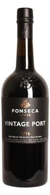 Fonseca 2016 Vintage Port 750ml