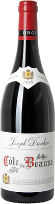 Drouhin 2016 Cotes de Beaune 750ml
