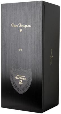 Dom Perignon 2000 P2 750ml