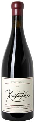Kutatas 2016 Clone 114 Pinot Noir 750ml