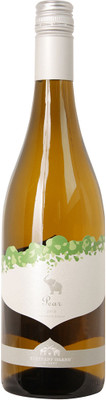 Elephant Island 2019 Pear Wine 750ml