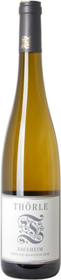 Thorle Saulheim Riesling 750ml