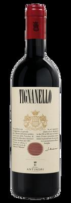 Antinori 2012 Tignanello 750ml