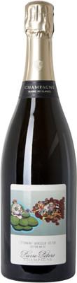 Pierre Peters 2012 L'Etonnant Monsieur Victor 750ml bottle