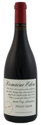 Domaine Eden 2016 Pinot Noir 750ml