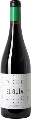 Finca de la Rica 2016 El Guia Rioja 750ml