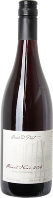 Fairview 2018 Crooked Post Pinot Noir 750ml