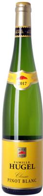 Hugel 2017 Pinot Blanc 750ml