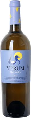 Verum Malvasia 750ml