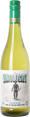 Vinologist 2017 Chenin Blanc 750ml