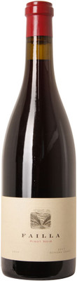 Failla 2017 Lola Sonoma Coast Pinot Noir 750ml