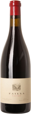 Failla 2017 Seven Springs Vineyard Pinot Noir 750ml