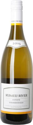 Kumeu 2015 Estate Chardonnay 750ml
