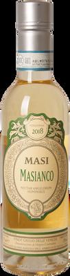 Masi 2018 Masianco Pinot Grigio 375ml