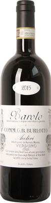 """Burlotto 2015 Barolo """"Acclivi"""" 750ml"""