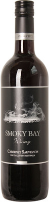 Smoky Bay Cabernet Sauvignon 750ml