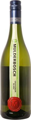 Mulderbosch 2018 Sauvignon Blanc 750ml