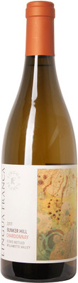 Lingua Franca 2016 Bunker Hill Chardonnay 750ml