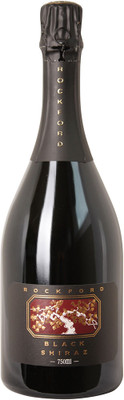 Rockford NV Sparkling Black Shiraz 750ml