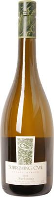 Burrowing Owl 2018 Chardonnay 750ml