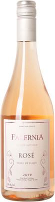 Vina Falernia 2019 Rose 750ml