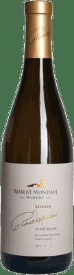 Robert Mondavi 2015 Reserve Fume Blanc 750ml
