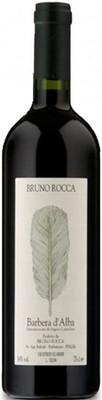 Bruno Rocca 2014 Barbera d'Alba 750ml