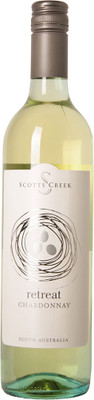 Scotts Creek 2016 Chardonnay 750ml