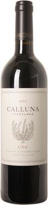 Calluna 2015 Calluna Vineyads Cuvee 750ml