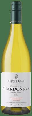 Felton Road 2018 Bannockburn Chardonnay 1.5L