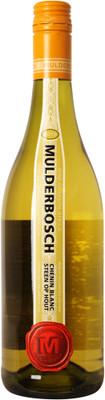 "Mulderbosch 2019 Chenin Blanc ""Steen Op Hout"" 750ml"