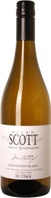 Allan Scott 2019 Sauvignon Blanc 750ml