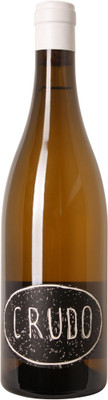 Luke Lambert 2017 Crudo Chardonnay 750ml